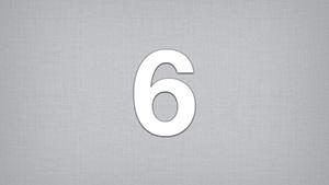 8.6 Masterclass - In welchen Wiederholungsbereich solltest du trainieren