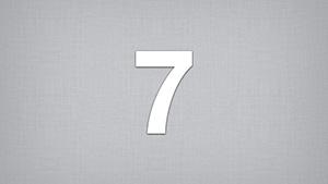 8.7 Masterclass - Welche Cardiomethode die Beste ist