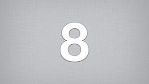8.8 Masterclass - Wie oft du Cardio machen sollst
